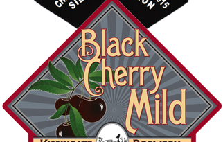 BlackCherryMild